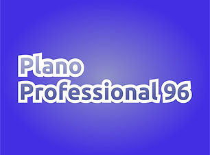professional96.png