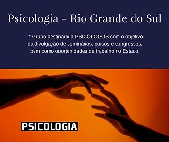 Grupo-de-psicologos-rio-grande-do-sul