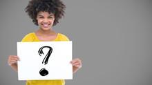 Por que Procurar uma Psicóloga?