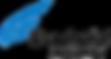 Cepheid-logo-horizontal.png