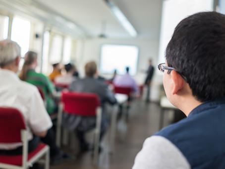 Como Promover Reuniões Mais Produtivas