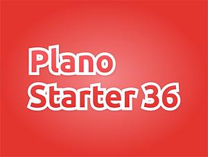 starter36.png