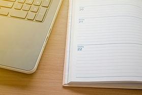 Agendar consulta porto alegre, agendar consulta psicologo, atendimento psicologico online
