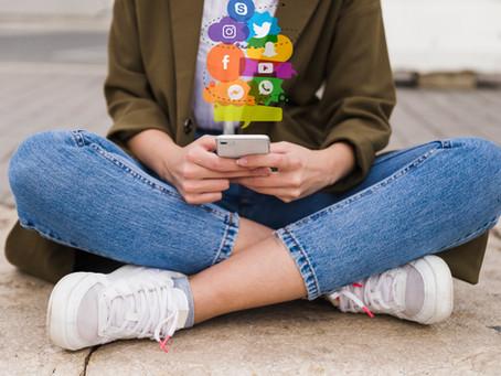 Como Obter mais Resultado nas Redes Sociais