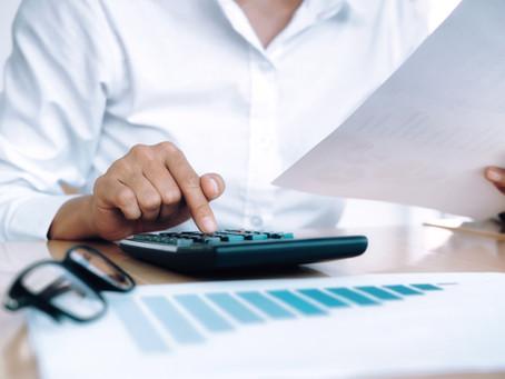 Analisando os Custos do Laboratório com o Orçamento Base Zero (OBZ)