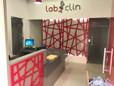 Mercês Recebe Laboratório de Ponta!