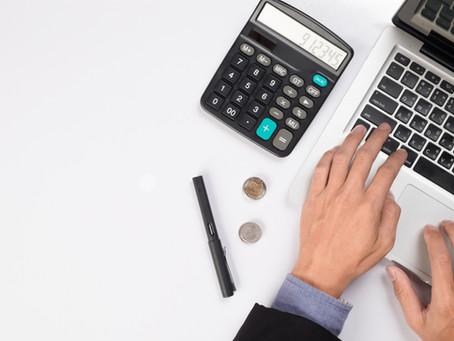 A Gestão Financeira e os Custos Fixos e Variáveis