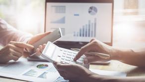 Como Reajustar os Preços sem Perder Clientes