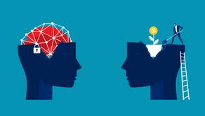 Mentalidade fixa: O que é e porquê ela pode estar prejudicando o crescimento do seu laboratório!