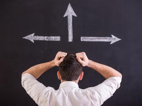Os Tipos de Orientação de Mercado e sua Relação com os Laboratórios