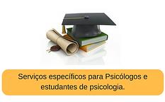 serviços-psicologo-estudantes-psicologia-porto-alegre-mae-de-deus-moinhos