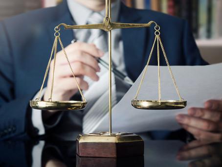 Como se Prevenir de Processos Jurídicos de Pacientes + Cases Comentados, com Dr. Orildo Pereira
