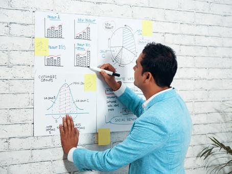 Como Definir Estratégias de Marketing Eficazes para o Laboratório