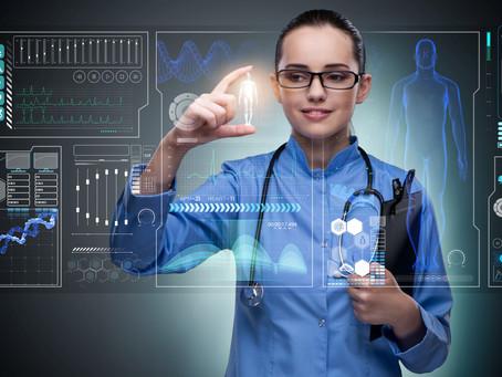 O Futuro da Saúde passa pelas Análises Clínicas