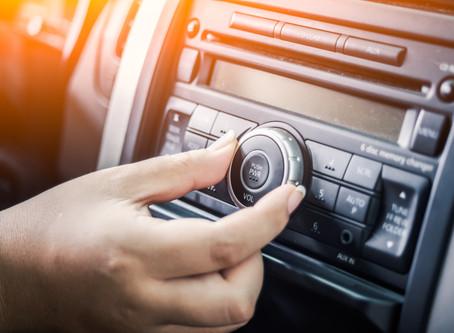 Divulgando seu Laboratório nas Rádios: Cuidados Necessários