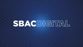 [QUARTA] Penúltimo SBAC Digital traz mais uma Palestra Internacional