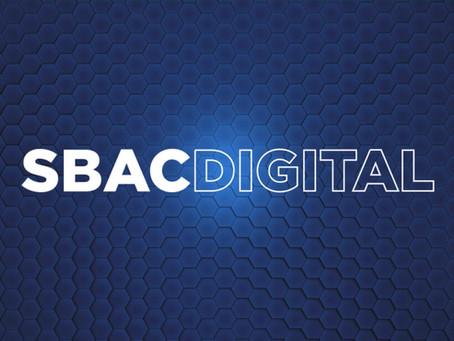 Infecções Fúngicas e Bacterianas São Tema Do SBAC Digital De Junho