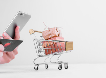 Como Lidar com os Novos Hábitos de Consumo do Cliente (e seu Impacto no Laboratório)