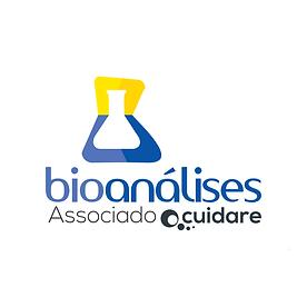 bioanalises.png
