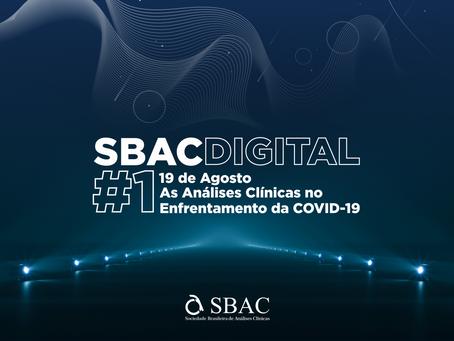 [COLABORE] SBAC Digital: o Programa de atualizações técnicas e científicas