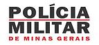 polícia militador, convênio, convenio, laboratório, vanderlei machado, mariana, ouro preto