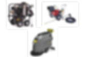 Karcher-product-listing.png