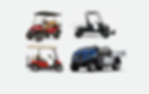 ClubCar 80.png