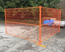 Fencing Panels .JPG