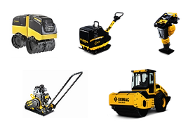 Bomag-product-listing.png