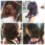 Hair Colors by Hair Colour Studio, Manassas VA 20109