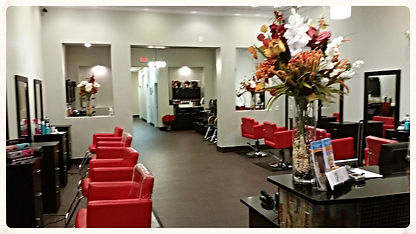 Schedule your next appointment at Hair Colour Studio, Manassas VA
