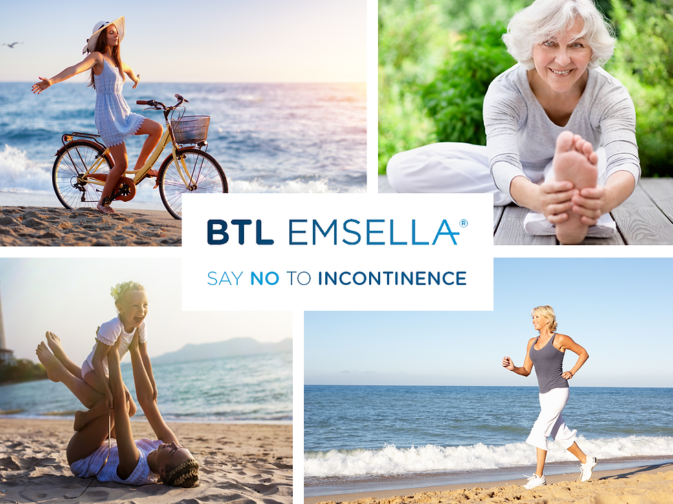 BTL-Emsella_PIC_FB-Social-media-plan_190