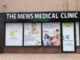 IMG_1182-1-outside-clinic-pic_(1).jpg