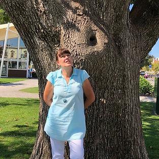 diane tree.jpg