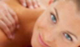 Massage-Therapist-Salt-Lake-City-Utah-1.