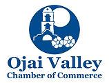 Large Logo jpg.jpg