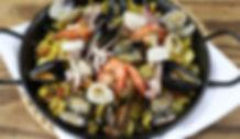 Paella2.jpeg