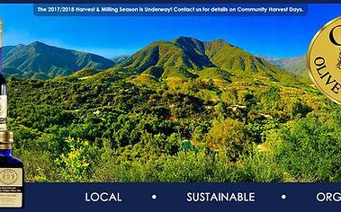 ojai-olive-oil-homepage-banner-001.jpg