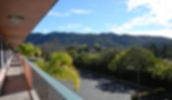 slide-view-day.jpg