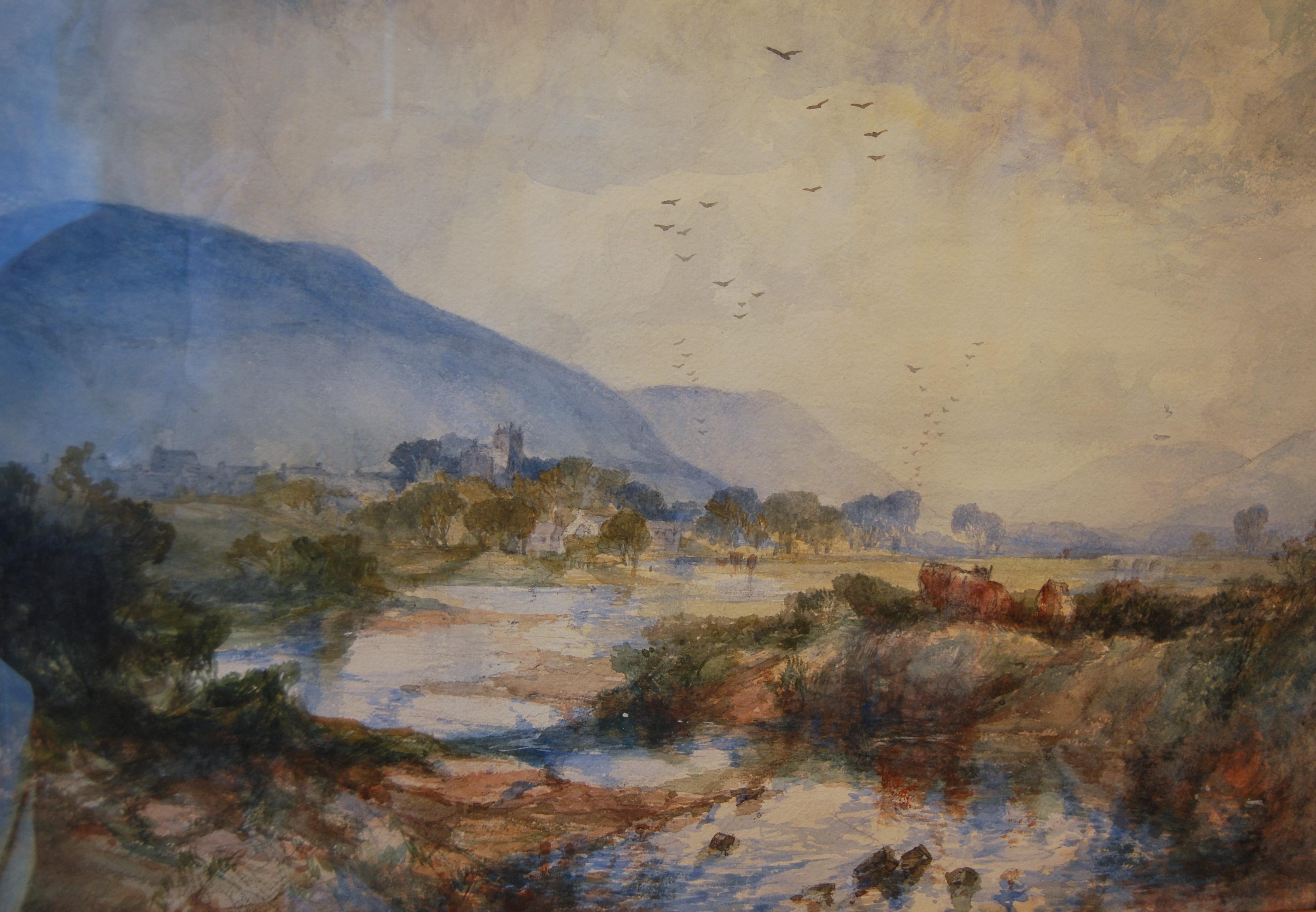 James Lawton Wingate