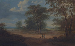 """""""Rural Landscape """""""