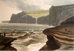 """""""The Snook, Hoy, Orkney"""""""
