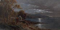 Glenstriven