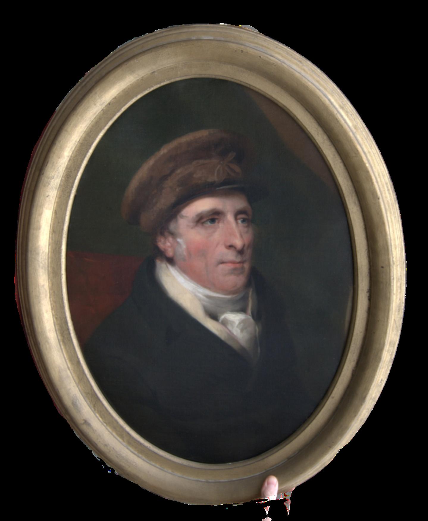 John Watson Gordon