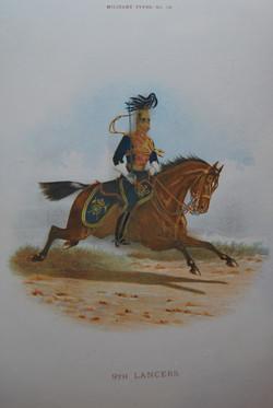 9th Lancers