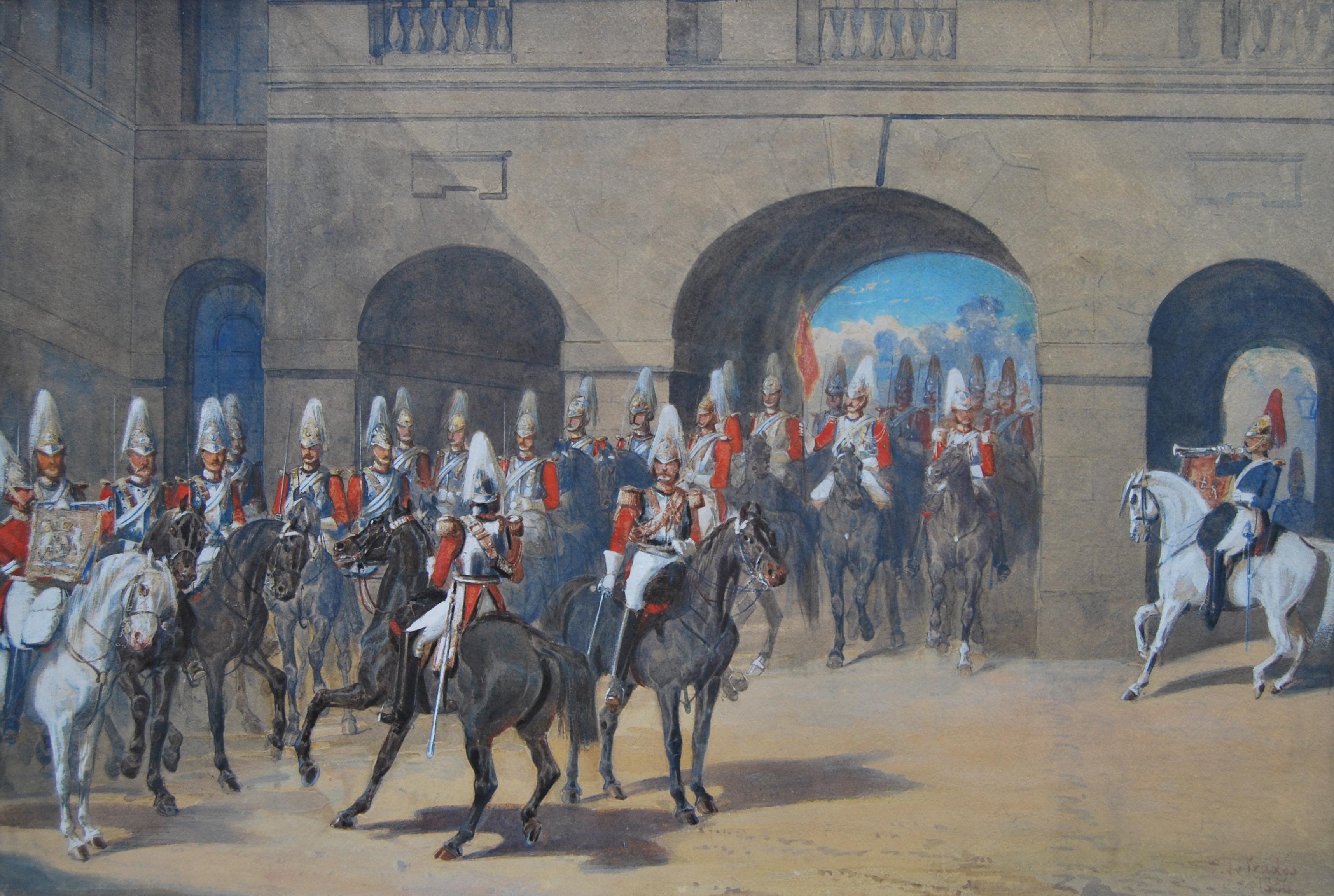 Alfred de Prades