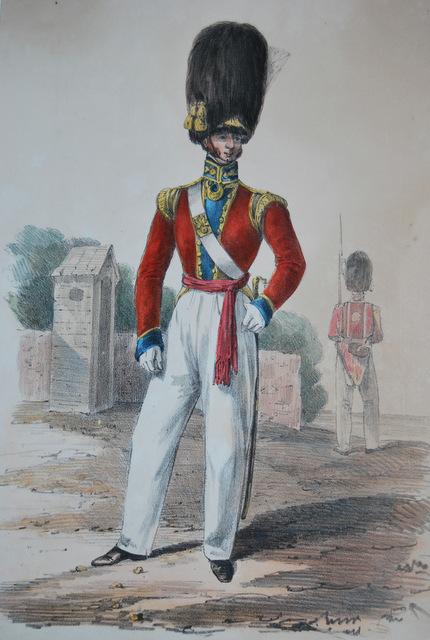 William Heath