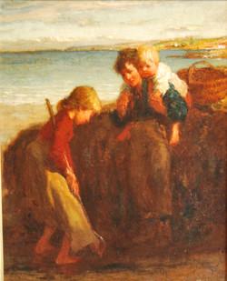 Thomas Austen Brown