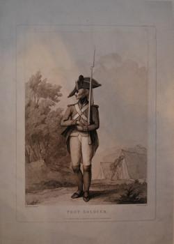 Henry William Bunbury