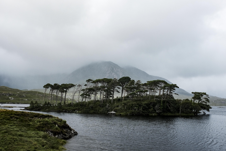 Irlande